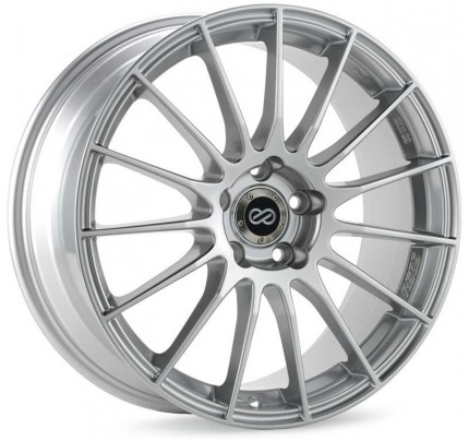 Enkei RS05 Lightweight Racing Series Wheels