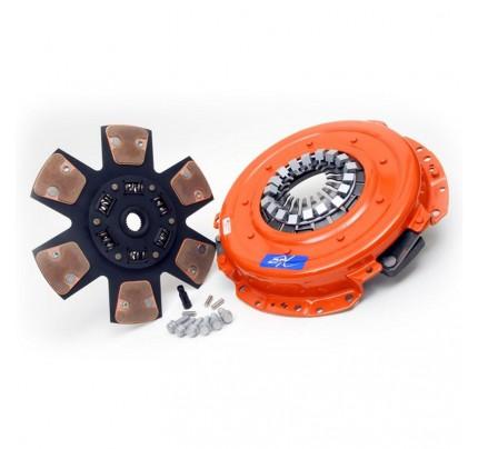 Centerforce Clutch Kit - DFX Series - 01441003
