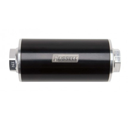 Russell ProFilter Fuel FIlter Replacement Element