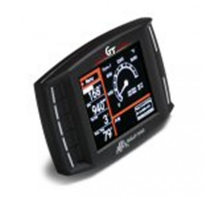 Bully Dog Triple Dog GT Gas Gauge Tuner