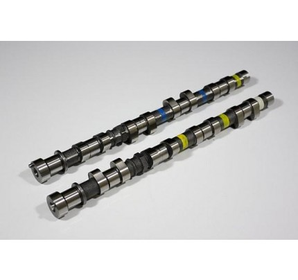GSC Power Division Stage 3 Camshaft Set