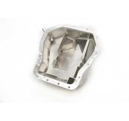 Killer B Motorsport Performance Oil Pan