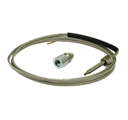 BD Diesel Exhaust Thermocoupler Probe Kit