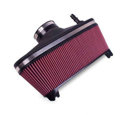 AIRAID Direct-Fit Replacement Filter