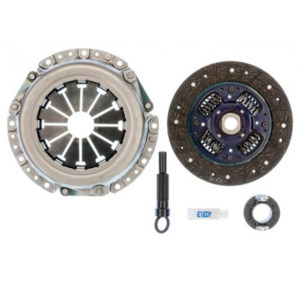 EXEDY OEM Replacement Clutch Kit - HYK1012