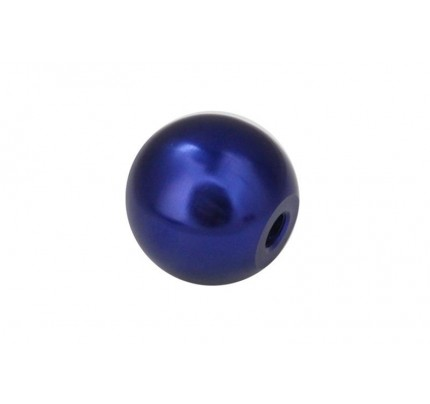 Torque Solution Billet Shift Knob