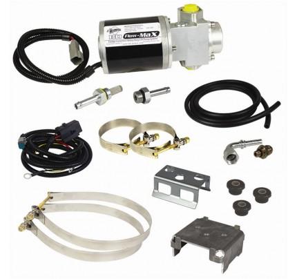 BD Diesel Flow-MaX Fuel Lift Pump Kit
