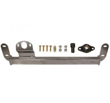BD Diesel Steering Stabilizer Bar