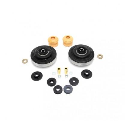 Dinan Supplemental Ride Quality & Handling Kit - D193-9034