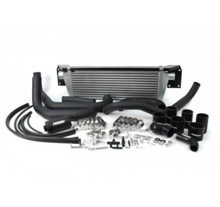Perrin Performance Boost Tube Box