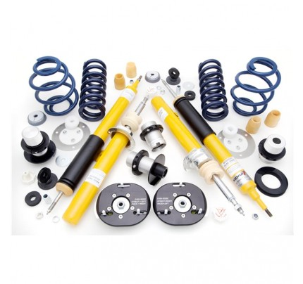 Dinan Coil-Over System - R190-9111