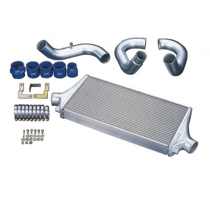 HKS Intercooler Kits - 13001-AZ002