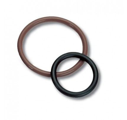 Russell ProFilter Fuel Filter Replacement O-Ring
