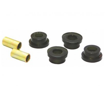 Whiteline Sway Bar Link Lower Busing