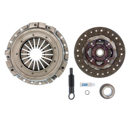 EXEDY OEM Replacement Clutch Kit - 07041