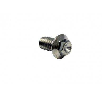 AEM Electronics Cam Gear Bolt