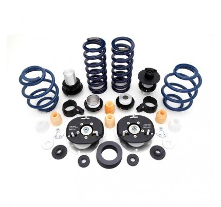 Dinan Coil-Over System - R190-9134
