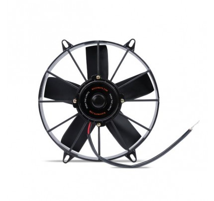 Mishimoto Radiator Fan - MMFAN-12HD