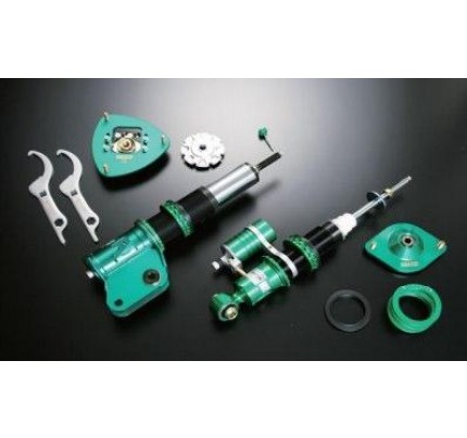 TEIN Super Racing Coilover Kit - DSE18-81LS1