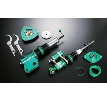 TEIN Super Racing Coilover Kit - DSN48-81LS1