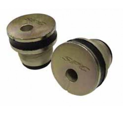 SPC Performance Caster/Camber Bushing Kit