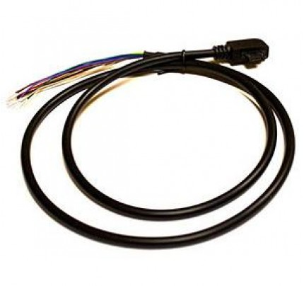 SCT ITSX/ TSX for Android Analog Cable
