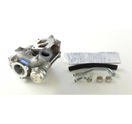 HKS GTII Sport Turbo Kit - 11004-AM005