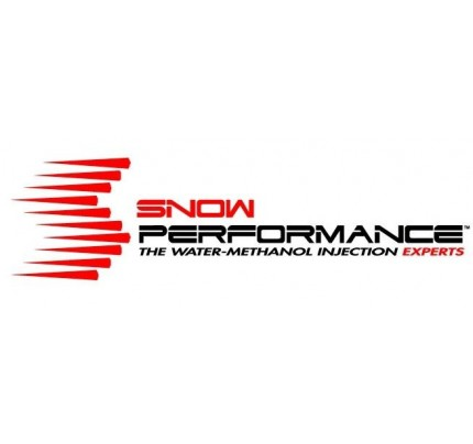 Snow Performance Nozzle Holder