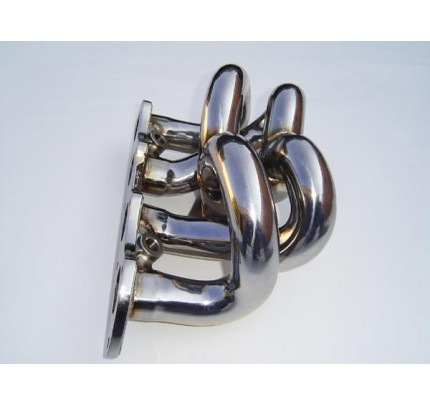 Invidia Turbo Manifold