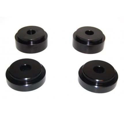 Torque Solution Solid Differential Side Inserts