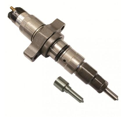 BD Diesel Fuel Injector Nozzle Set