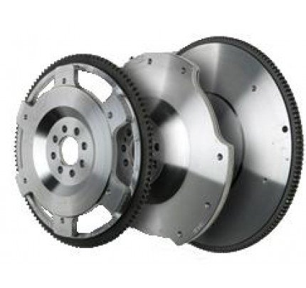 SPEC Clutch Aluminum Flywheel -  SN00A