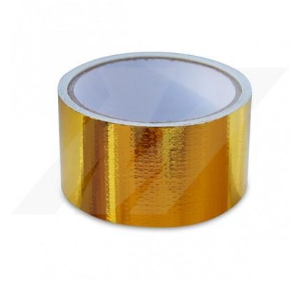 Mishimoto Heat Protective Tape