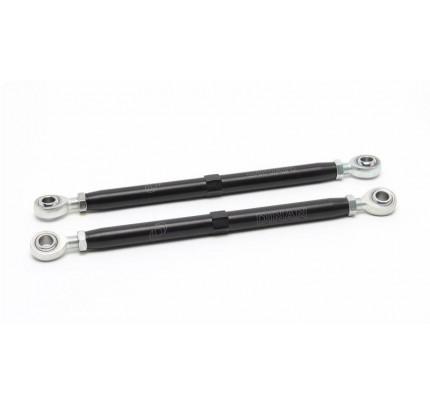 Dinan Rear Suspension Link Kit - R280-0006