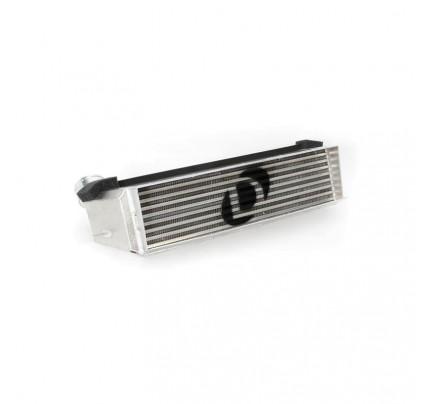 Dinan High Performance Intercooler - D330-0010B
