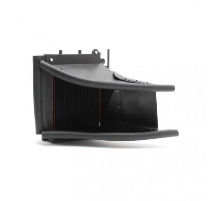 Dinan High Capacity Oil Cooler System - D570-0925