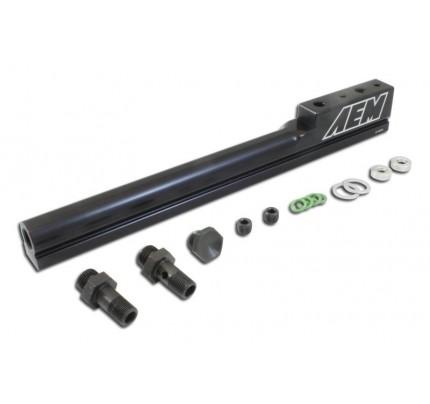 AEM Electronics High Volume Fuel Rail