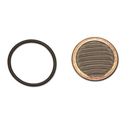 Russell Competition Fuel Filter Replacement Element