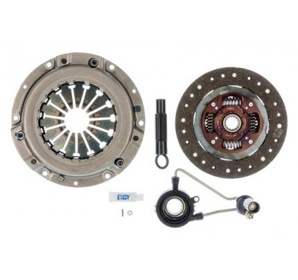 EXEDY OEM Replacement Clutch Kit - 04158