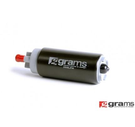 Grams Performance Fuel Pump Kit