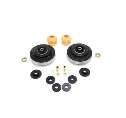 Dinan Supplemental Ride Quality & Handling Kit - D193-9031
