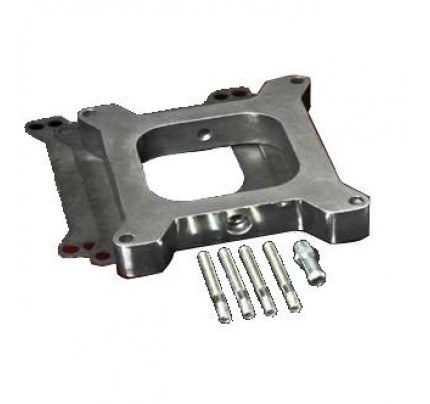 Snow Performance Carb Plate
