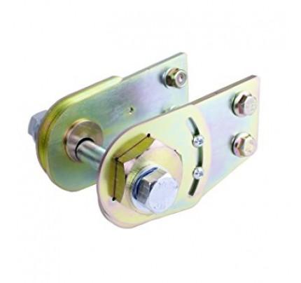 BD Diesel Control Arm Caster Adjusting Cam