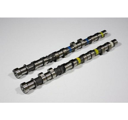 GSC Power Division Stage 2 Camshaft Set