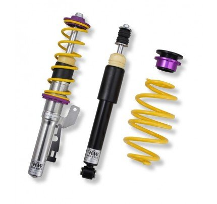 KW Suspension Variant 2 Coilovers