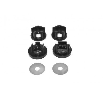 Torque Solution Rear Differential Mount Inserts