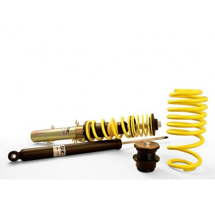 ST Suspension Full Range Adjustable Coilovers - SpeedTech by KW - 90202