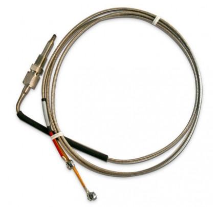 Bully Dog Universal Pyrometer Probe