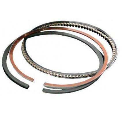 Wiseco High Performance Piston Rings