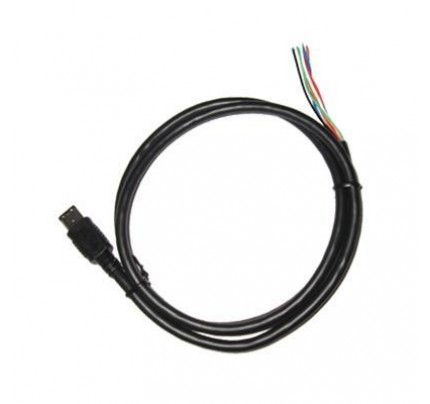 SCT 2-Channel Analog Input Cable